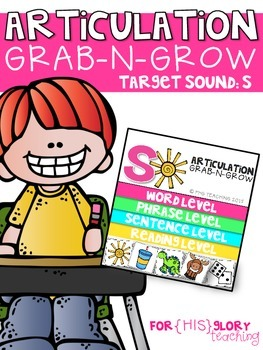 Grab N Grow S Image