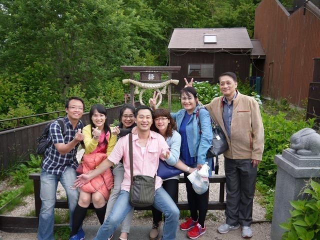 2016-06-22日本六日自由行-相機 (102)