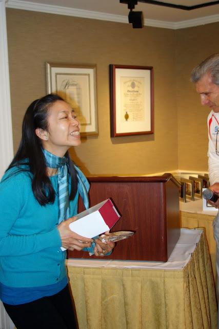 MA Squash Annual Meeting, 5/4/15 - DSC01708.jpg