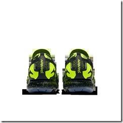 Nike Air VaporMax Moc 2 x ACRONYM® (16)