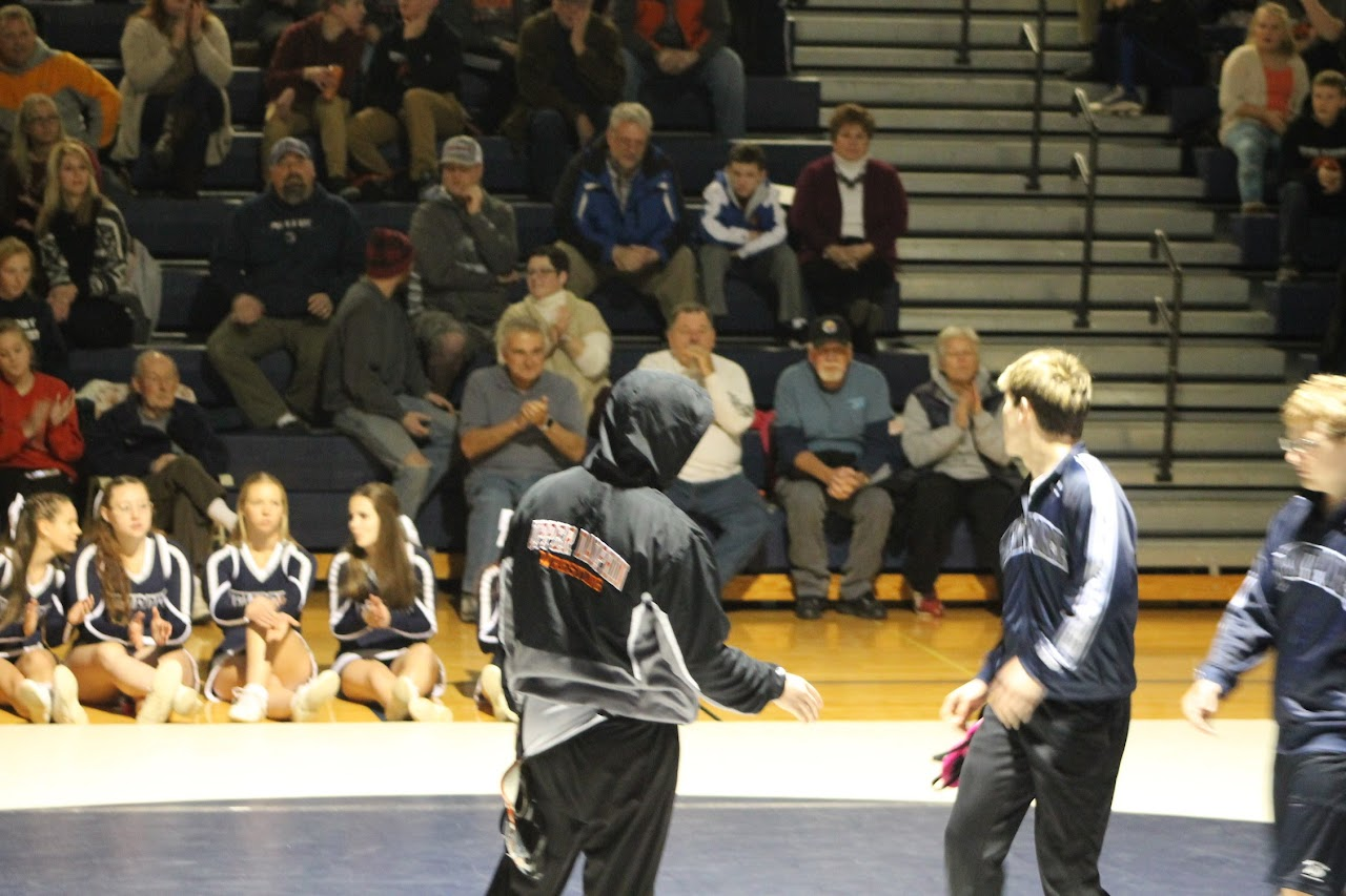 Wrestling - UDA at Newport - IMG_4710.JPG