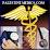 Palestine Medics's profile photo
