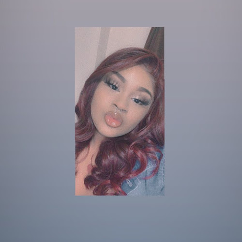 BeatWithNi Profile Photo