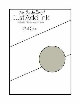 https://just-add-ink.blogspot.com/2018/04/just-add-ink-406sketch.html