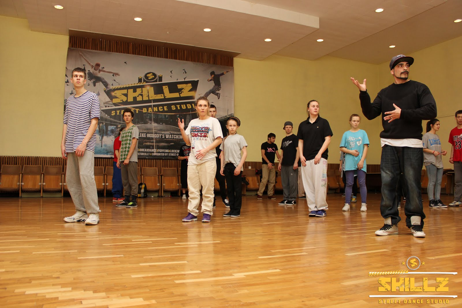 Mr Wiggles USA Hip-Hop Popping workshop - IMG_2402.jpg