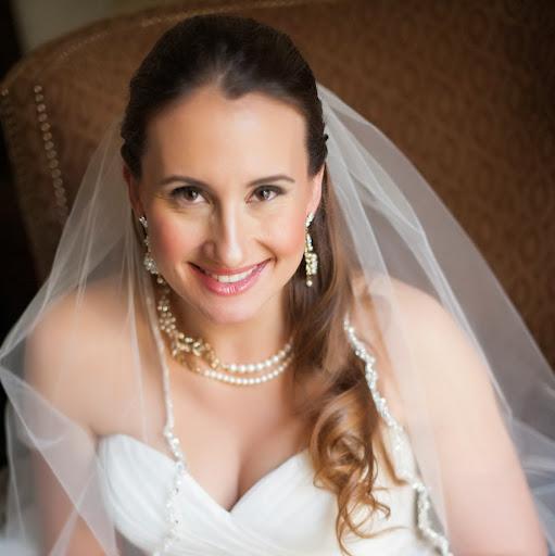 Alexandra Stathopoulos