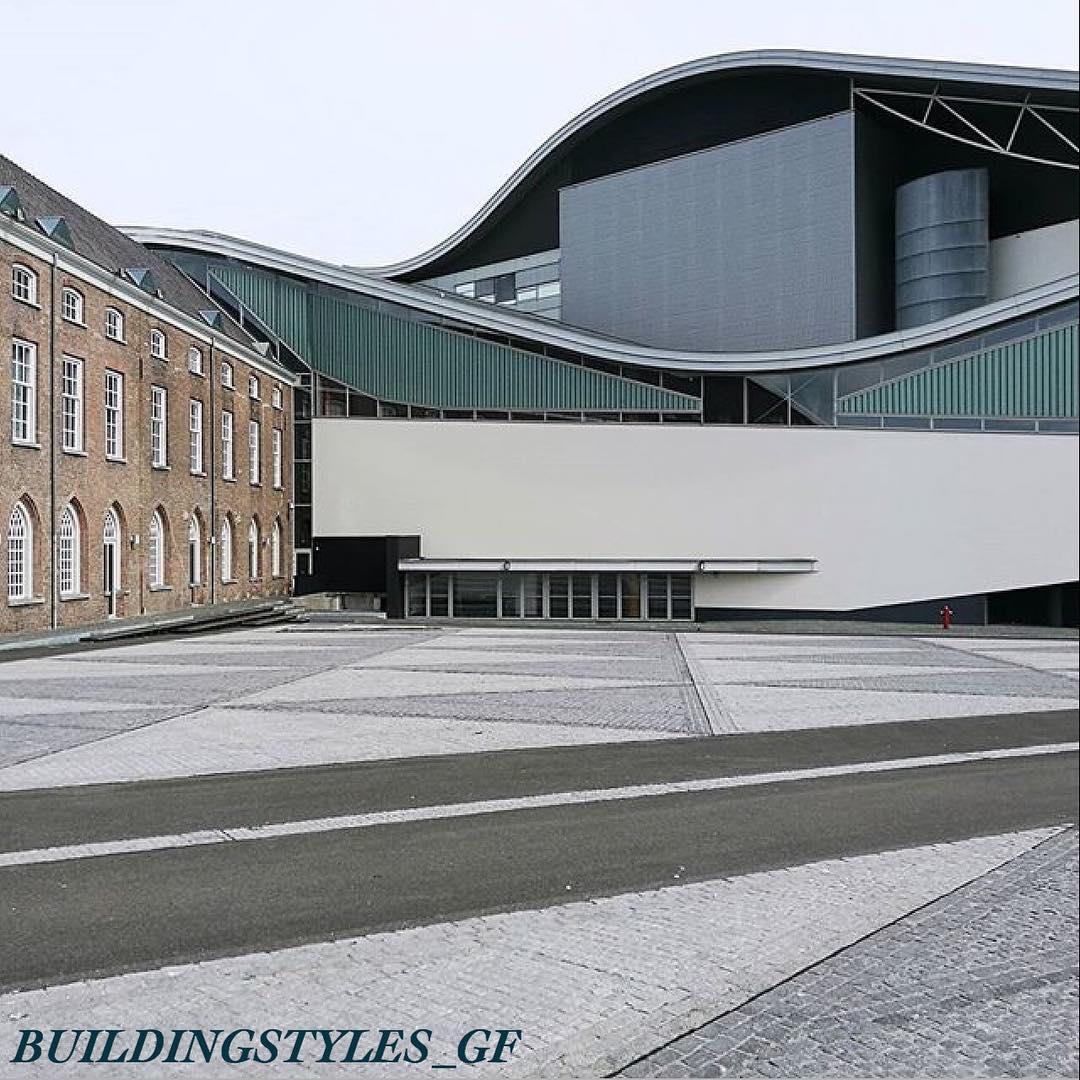 imagenes-de-edificios-modernos1220