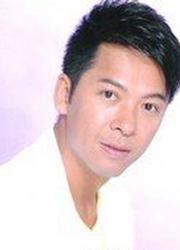Derek Kok Jing Hung China Actor