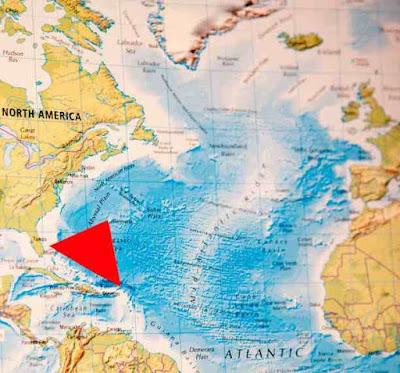 Top 5 World Most Mysterious Place   धरती की 5 रहस्यमयी जगह
