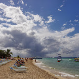 01-03-14 Western Caribbean Cruise - Day 6 - Cozumel - IMGP1084.JPG