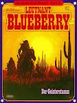 Die großen Edel-Western 38 - Blueberry - Der Geisterstamm.jpg