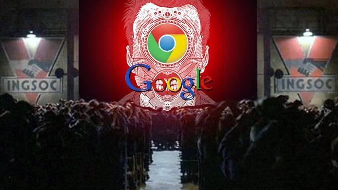 [32827Gggle_Big_Brother_large.ab94b306%5B4%5D]