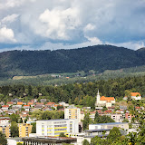 Logarska dolina - Vika-9018.jpg