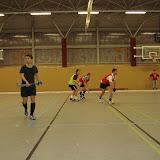 Hockeyweihnacht 2007 - HoWeihnacht07%2B035.jpg