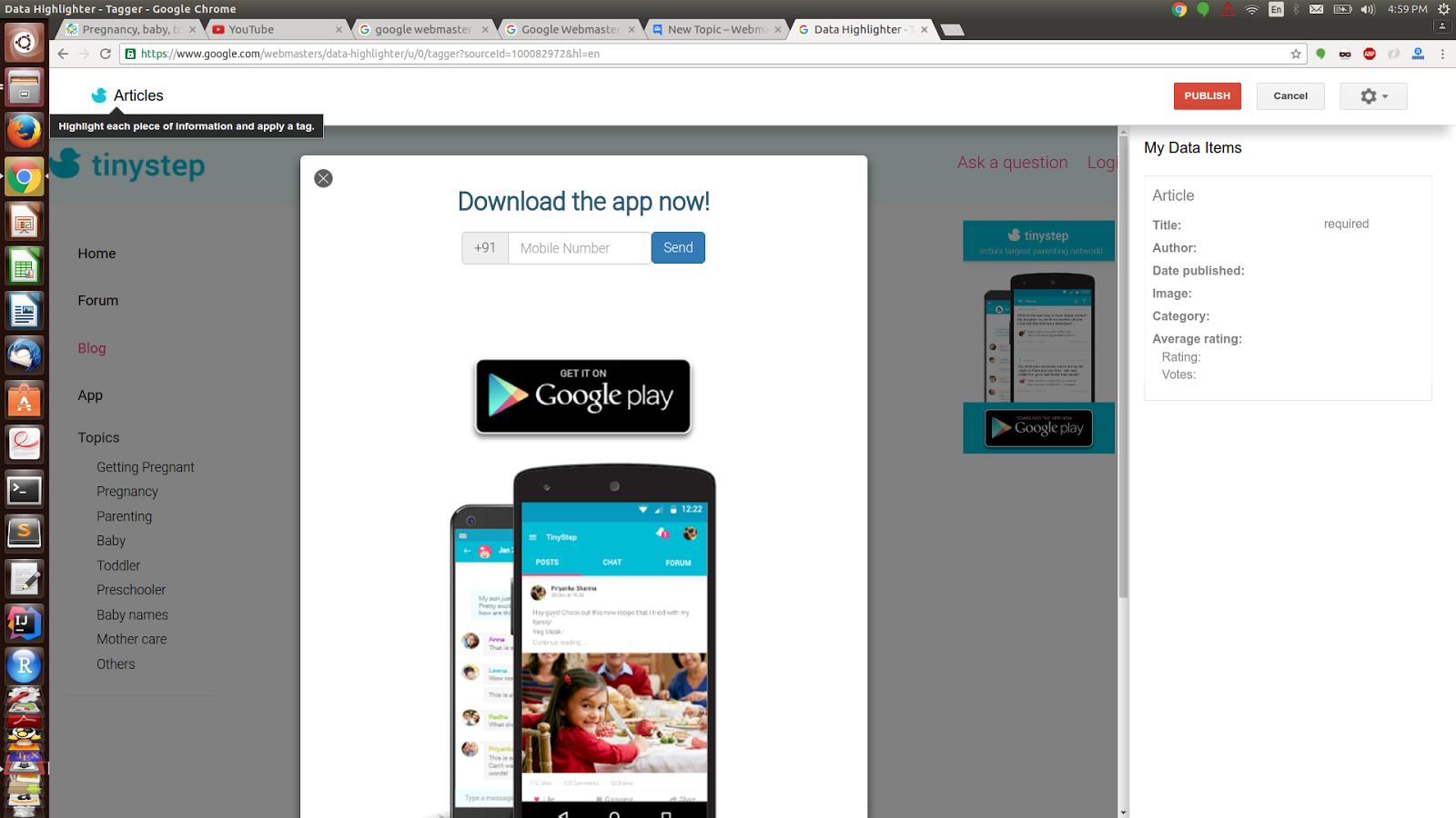 Image Result For Weebly Website Builder Create A Free Website Store