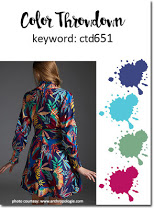 https://colorthrowdown.blogspot.com/2021/07/color-throwdown-651-featured-stamper.html