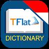 English Indonesia Dictionary (Unreleased) APK