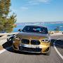 2019-BMW-X2-08.jpg