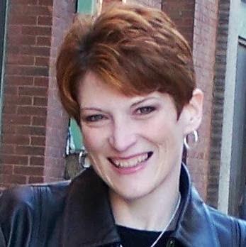 Jodi Simpson