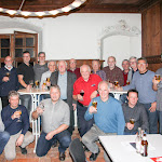 0030-MCG Jahreshauptversammlung 2018.jpg