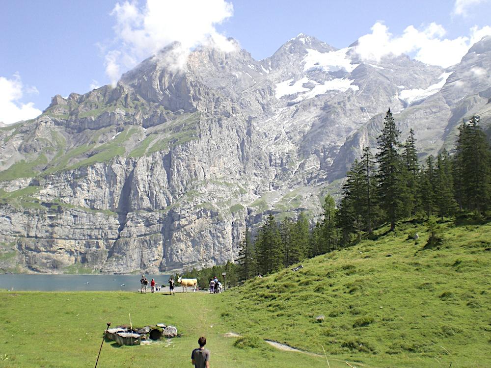 Campaments a Suïssa (Kandersteg) 2009 - CIMG4653.JPG