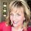 Cleta Colson-Eyre's profile photo