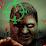 GGPlay kong's profile photo