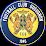 FC Gueugnon's profile photo