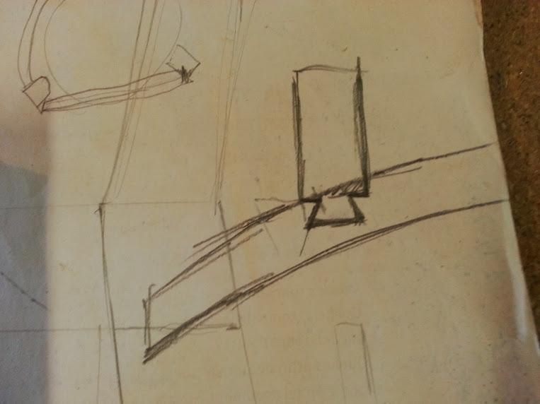 Chaise design pour petit garçon 20140314_152651