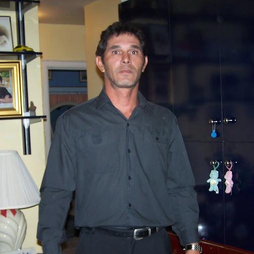 Roberto Castillo