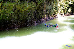 green canyon madasari 10-12 april 2015 nikon  088