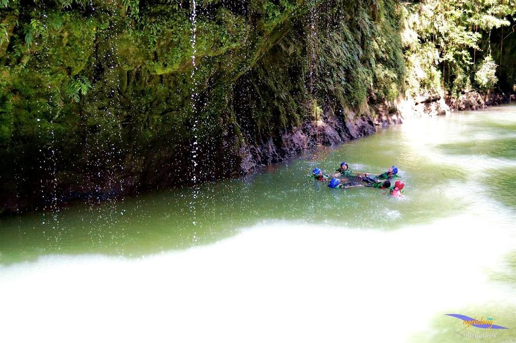 green canyon madasari 10-12 april 2015 nikon  088
