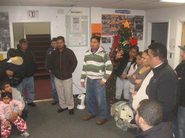 NL- Fiestas Navideñas 2011 - IMG_4583.JPG