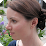 Sarah Rankin's profile photo