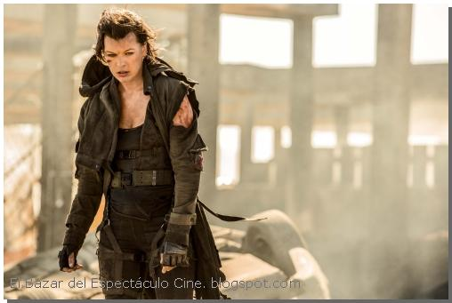 resident-evil-the-final-chapter-swat-DF-02321_r_rgb.jpg