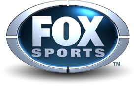 ver fox sports en vivo online