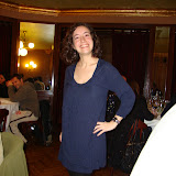 Paticena - Novembre 2009 - DSC00882.JPG