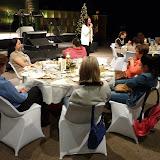 Natal de Amigas 2012 - P1310642.jpg