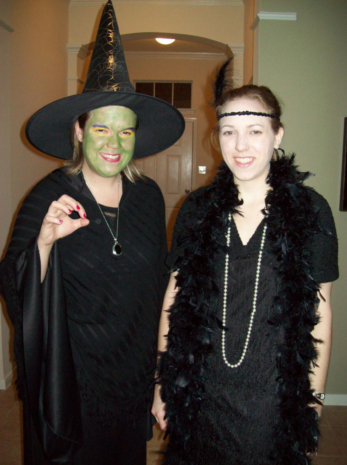 Halloween - 101_5738.JPG