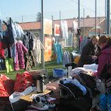 SVW Flohmarkt Herbst 2011_09.jpg