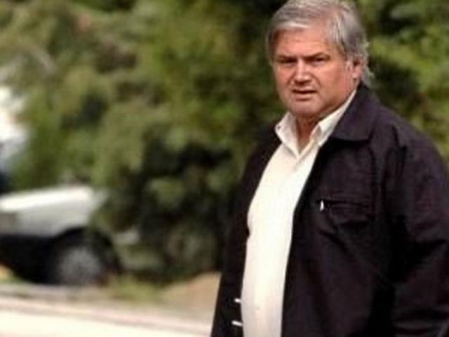 Daniel Muñoz, el secretario de Néstor Kirchner, y una maraña de sociedades en Miami para comprar propiedades