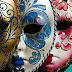 ¿Conoces el origen y significado de las máscaras del carnaval de Venecia?