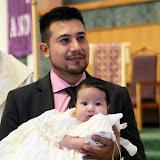 Baptism Kora - IMG_8534.JPG