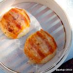 QiqueDacosta_SaborMediterraneo_Quelujo2012-032.JPG