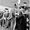 11 1963 JK Honorary Fellowship.jpg
