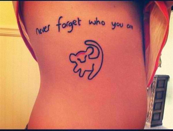 nunca_se_esqueça_de_quem_voc_