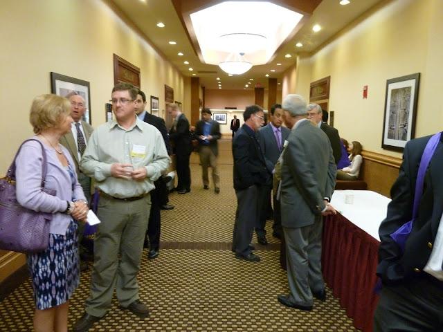 2012-05 Annual Meeting Newark - a003.jpg