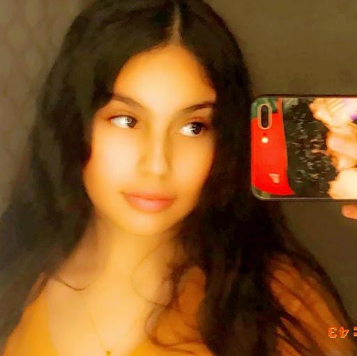 Cindy Gonzalez