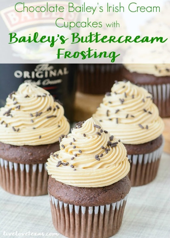 Chocolate-Baileys-Irish-Cream-Cupcakes-Recipe-with-Baileys-Buttercream-Frosting-Hero-731x1024