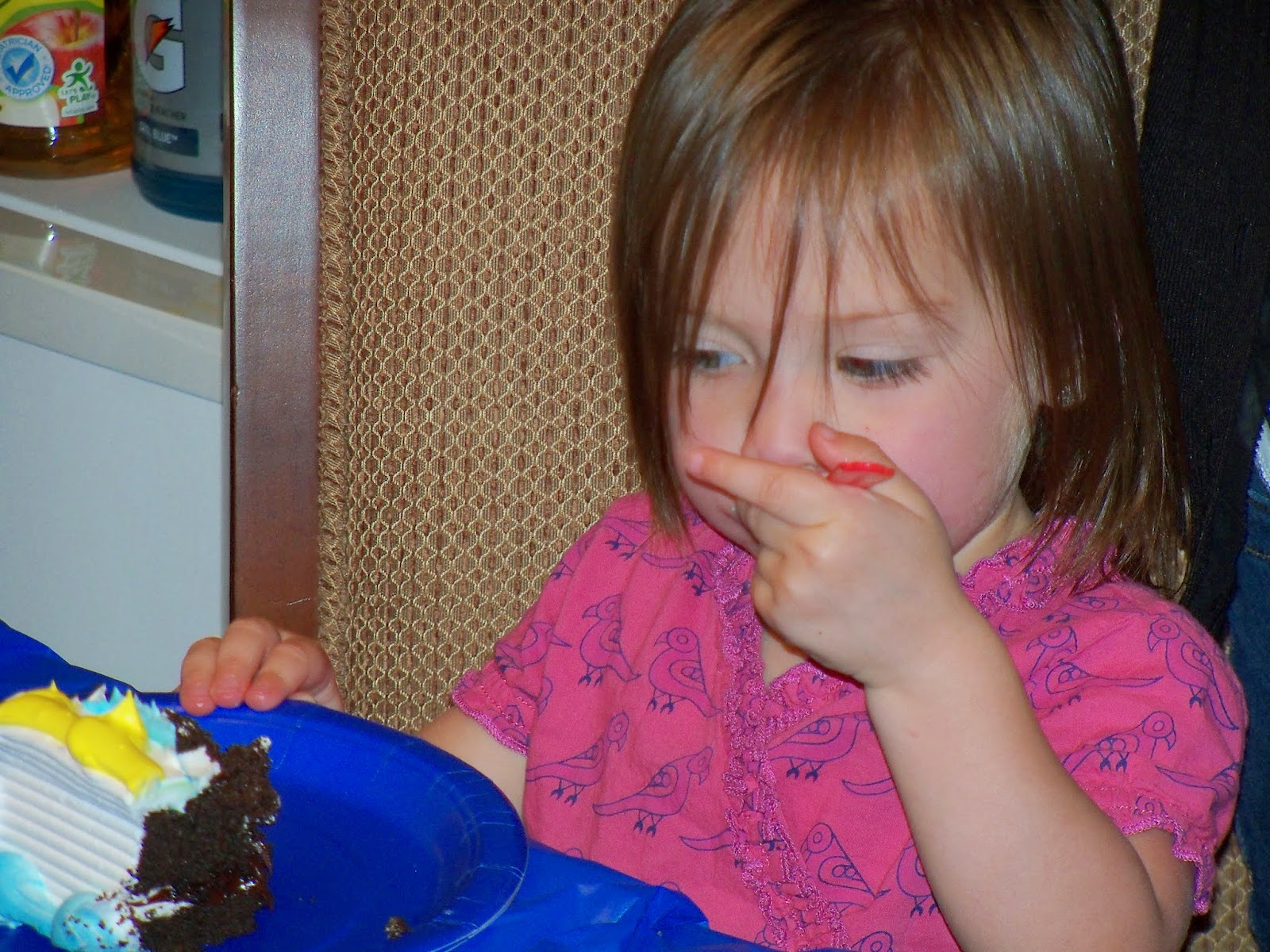Marshalls Second Birthday Party - 116_2143.JPG